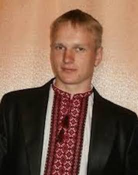 Філюк Андрій