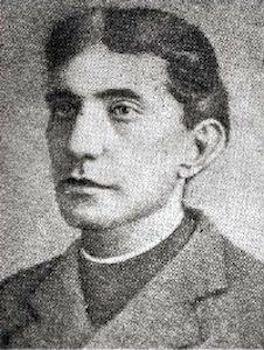 Барвінський Богдан