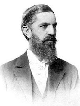 Барвінський Олександр