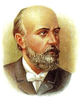 Борисикевич Михайло