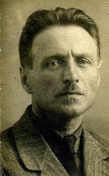 Бойчук Михайло