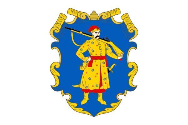 Козацькі ватажки