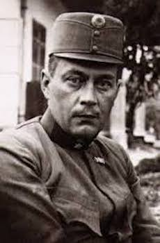 Галущинський Михайло