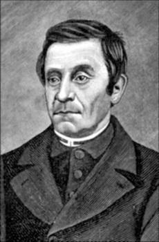 Гушалевич Іван