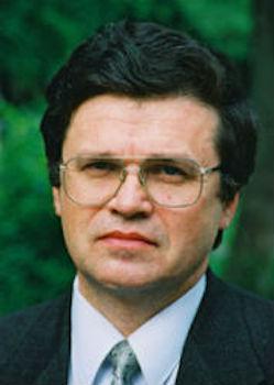 Камінський Віктор