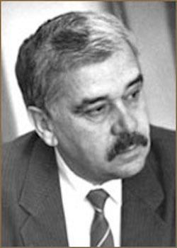 Мирослав Коцюлим