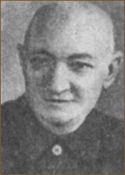 Коханенко Євген