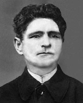 Коссак Михайло