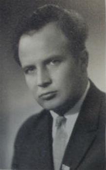 Кушніренко Андрій