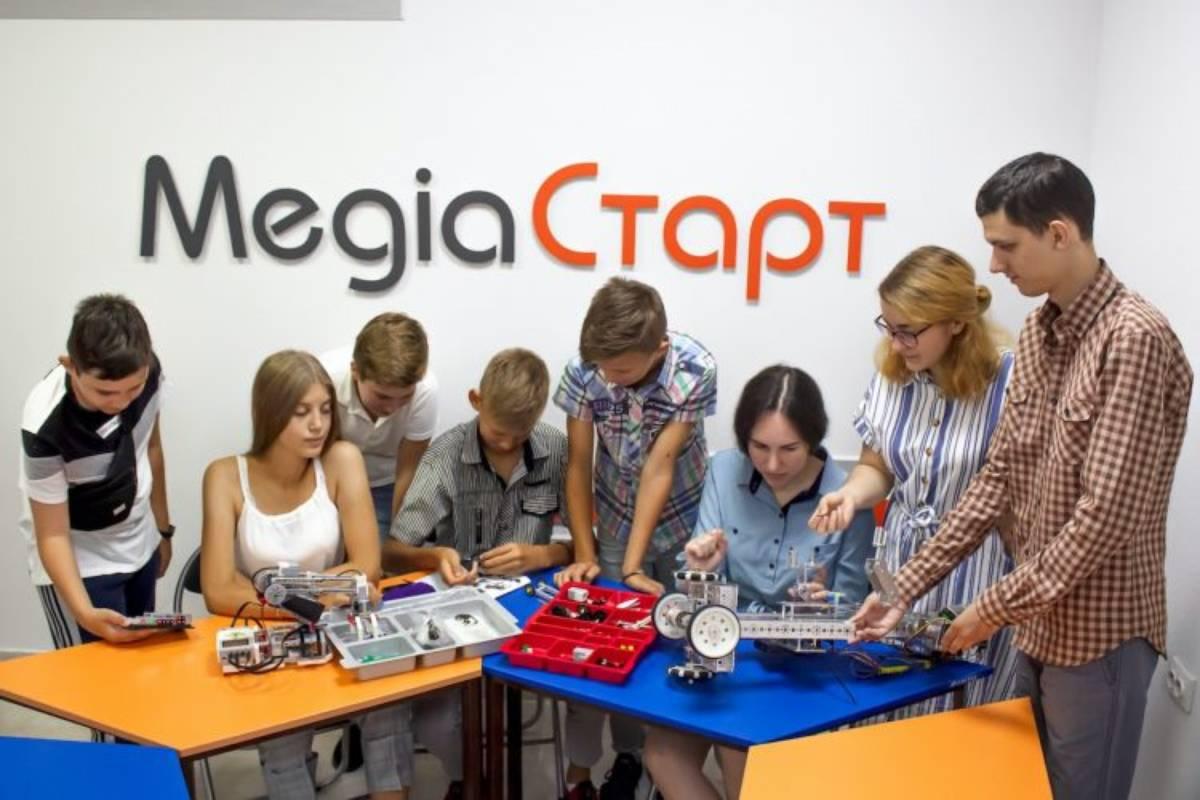 МедіаСтарт