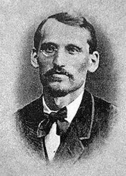 Навроцький Володимир
