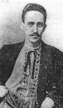 Панькевич Юліан