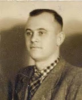 Пастушенко Василь
