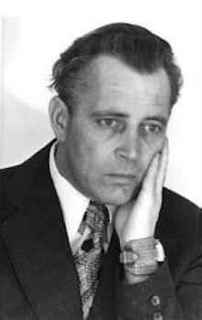 Роман Андріяшик