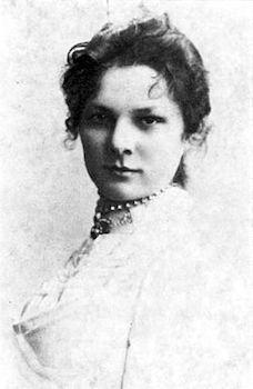 Рубчакова Катерина