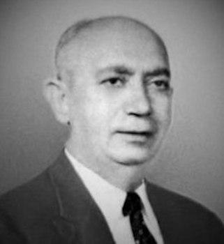 Сарамага Богдан