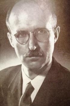 Стецько Ярослав