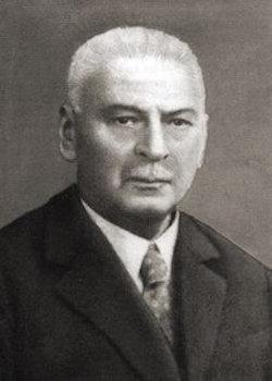 Студинський Кирило