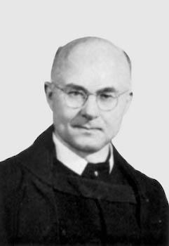 Ваврик Мирослав