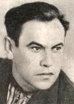 Вихрущ Володимир