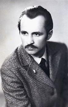 Ярмуш Василь