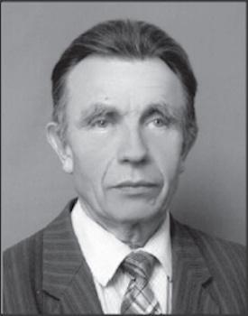 Завадський Владислав