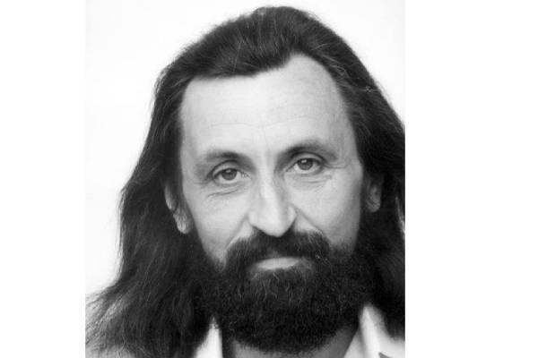 Анатолій Казанський