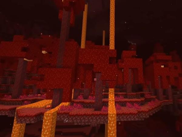 Nether