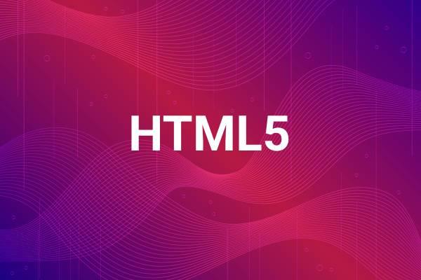 Навчальний курс «Основи HTML5»