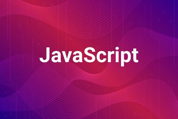 "Навчальний курс ""Full Stack JavaScript"""