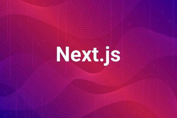 Навчальний курс «Next.js»