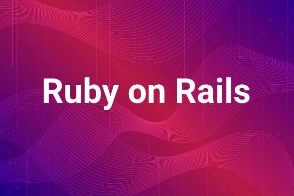 "Навчальний курс ""Full Stack Ruby on Rails"""