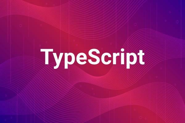 Навчальний курс «TypeScript»